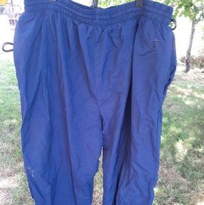 Champion Men's Size XXL Jog Pants